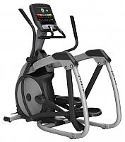 Эллиптический тренажер Matrix Fitness E7XI -