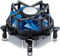 Кулер для процессора Deepcool Alta 7 -