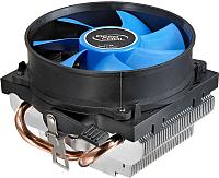 Кулер для процессора Deepcool Beta 200 ST (DP-ACH2-B200ST) -