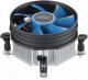Кулер для процессора Deepcool THETA 21 PWM (DP-ICAP-T21P) -