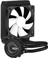 Кулер для процессора NZXT Kraken X31 (RL-KRX31-01) -