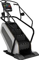 Степпер-лестница Matrix Fitness C7XE VA -