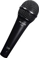 Микрофон Audix F50CBL -