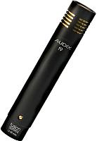 Микрофон Audix F9 -