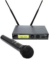 Микрофон Audix W3-OM7 -