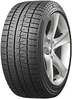 Зимняя шина Bridgestone Blizzak Revo GZ 205/65R16 95S -