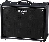 Комбоусилитель Boss KTN-100 -