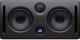 Студийный монитор PreSonus Eris E44 -