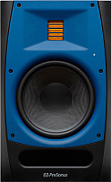 Студийный монитор PreSonus R65 -