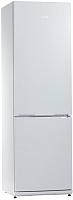 Холодильник с морозильником Snaige RF39SM-S100210 -