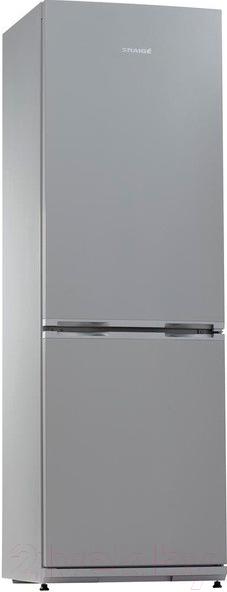 Купить Холодильник с морозильником Snaige, RF36SM-S1MA210, Литва