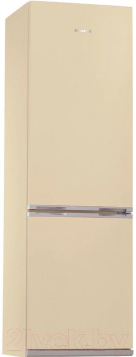 Купить Холодильник с морозильником Snaige, RF36SM-S1DA210, Литва