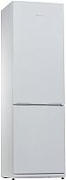 Холодильник с морозильником Snaige RF36SM-S100210 -