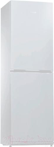 Купить Холодильник с морозильником Snaige, RF35SM-S100210, Литва