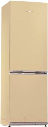 Купить Холодильник с морозильником Snaige, RF34SM-S1DA210, Литва