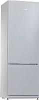 Холодильник с морозильником Snaige RF32SM-S100210 -
