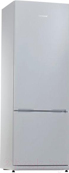 Купить Холодильник с морозильником Snaige, RF32SM-S100210, Литва