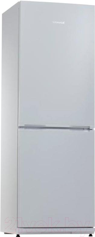 Купить Холодильник с морозильником Snaige, RF31SM-S100210, Литва