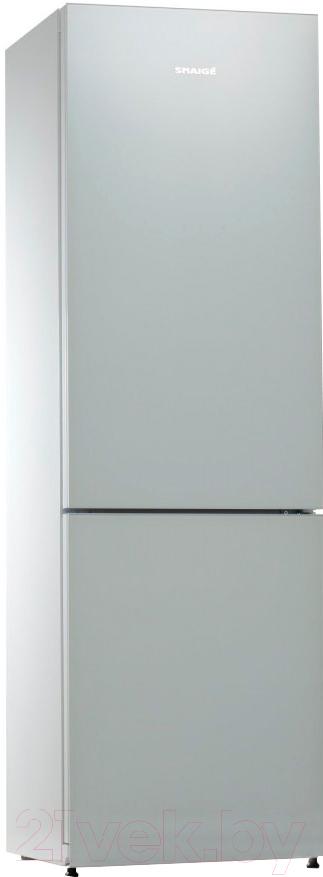 Купить Холодильник с морозильником Snaige, RF36NG-Z10027G, Литва
