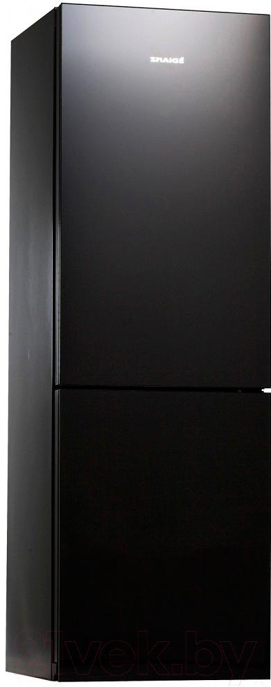 Купить Холодильник с морозильником Snaige, RF34NG-Z1JJ27, Литва