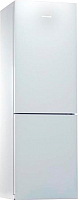 Холодильник с морозильником Snaige RF34NG-Z10027 -