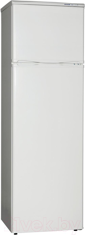 Купить Холодильник с морозильником Snaige, FR275-1101AA, Литва