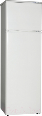 Холодильник с морозильником Snaige FR275-1101AA