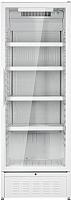 Торговый холодильник ATLANT ХТ 1002 -