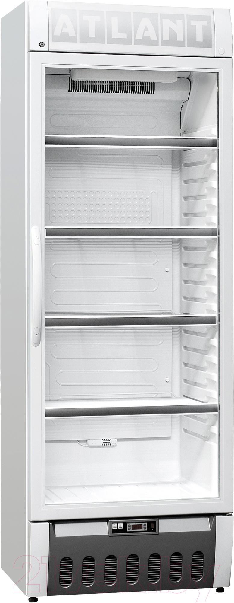 Купить Торговый холодильник ATLANT, ХТ 1006-024, Беларусь