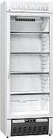Торговый холодильник ATLANT ХТ 1006-024 -