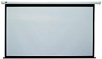 Проекционный экран Classic Solution Lyra 370x285 (E 358x268/3 MW-S5/W) -