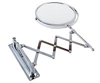 Зеркало косметическое Bisk 00043 -