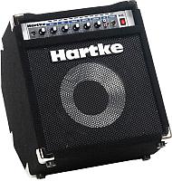 Комбоусилитель Hartke HMA35 -