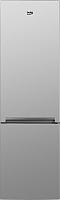Холодильник с морозильником Beko RCSK310M20S -