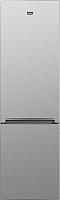 Холодильник с морозильником Beko CSMV5310MC0S -
