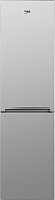 Холодильник с морозильником Beko CSMV5335MC0S -