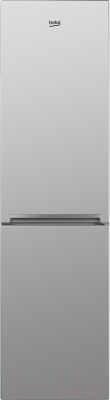 Холодильник с морозильником Beko CSMV5335MC0S