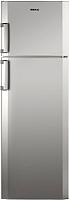 Холодильник с морозильником Beko DS333020S -