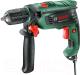 Дрель Bosch EasyImpact 500 (0.603.130.003) -