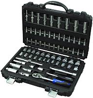 Универсальный набор инструментов Forsage F-3691-5 -