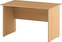 Письменный стол Славянская столица С-1-12 (бук) -