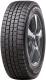 Зимняя шина Dunlop Winter Maxx WM01 205/65R15 94T -