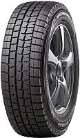 Зимняя шина Dunlop Winter Maxx WM01 205/65R16 95T -