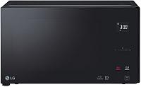 Микроволновая печь LG MB65W95DIS -