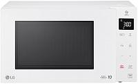 Микроволновая печь LG MB65W95GIH -
