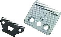 Ножевой блок Moser 1401-7600 -
