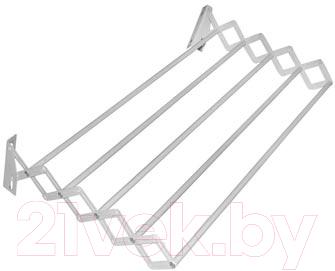 Купить Сушилка для белья Bisk, 12050, Польша, металл
