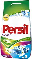 Стиральный порошок Persil Color Свежесть от Vernel (6кг) -
