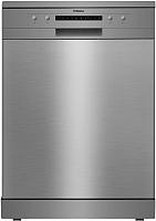 Посудомоечная машина Hansa ZWM606IH -
