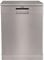 Посудомоечная машина Hansa ZWM616IH -